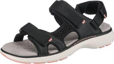 Schuhe Online Clarks KaufenMirapodo Clarks Günstig fgYb6v7Iy