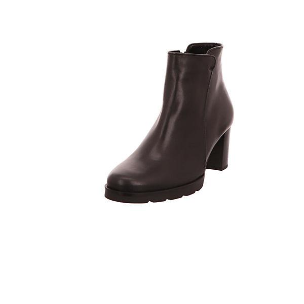 best sneakers 2aef9 8e69d Gabor, Stiefel schwarz Klassische Stiefeletten, braun | mirapodo