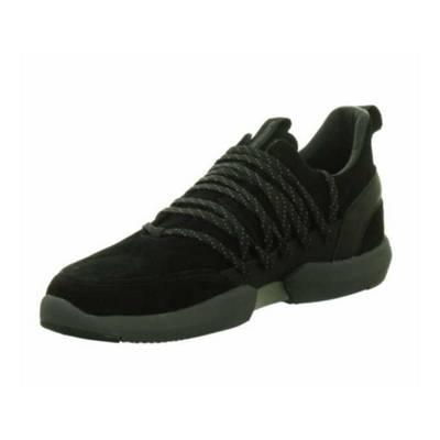 Mundart Schuhe für Herren günstig kaufen   mirapodo