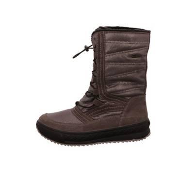 Romika Romika Günstig Günstig Günstig Schuhe Kaufen Mirapodo Online HqH4rwS 5995aa05f4