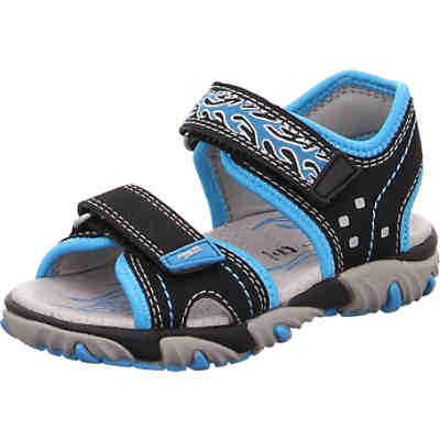 da8d6f90324b20 Superfit Schuhe günstig online kaufen