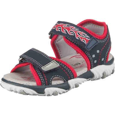 20623ba07b3a31 Schuhe für Kinder in rot günstig kaufen