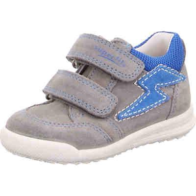 big sale 9f145 81a0d Kinderschuhe mit Schuhweite S (schmal) kaufen   mirapodo