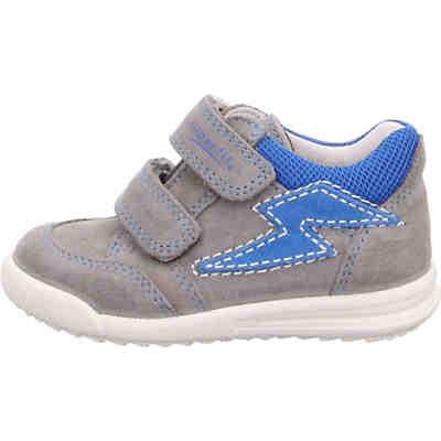 big sale 90b72 7d4f5 Kinderschuhe mit Schuhweite S (schmal) kaufen | mirapodo