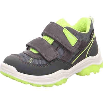 9213ed3cb765c3 Kinderschuhe mit Schuhweite W (weit) kaufen
