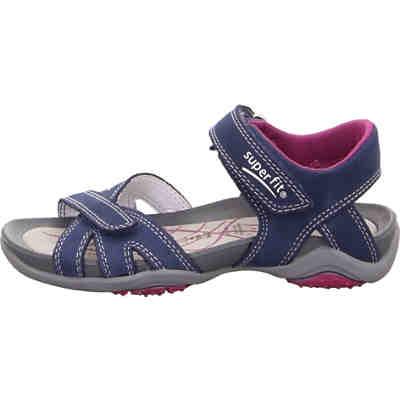 e2b323dd0d8bf6 Superfit Schuhe günstig online kaufen