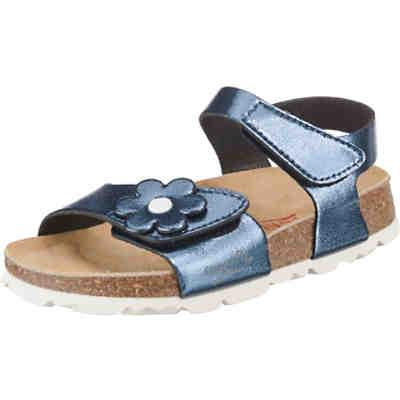 fc225496801dd3 Schuhe für Kinder in Größe 25 günstig kaufen