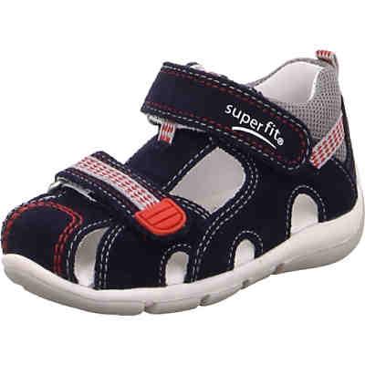 timeless design 6311e 1e10f superfit Sandalen für Kinder günstig kaufen | mirapodo