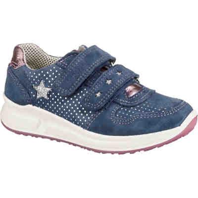 4c60ff0534a8b5 Mädchen Sneakers günstig online kaufen
