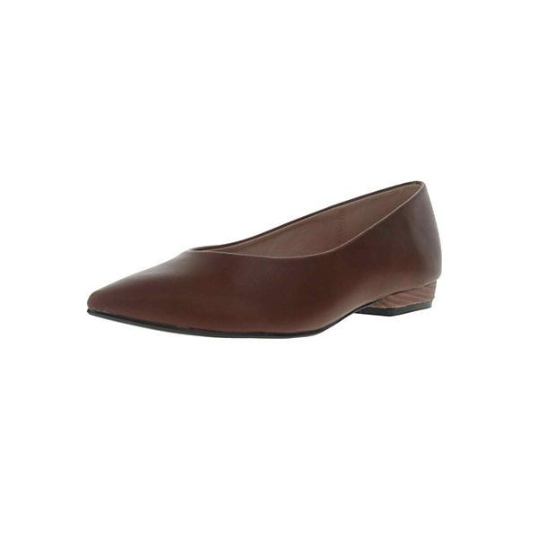 Andres Machado, Gute Pumps, braun Gute Machado, Qualität beliebte Schuhe b7469b