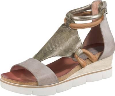 JOLANA & FENENA Sandaletten günstig kaufen | mirapodo