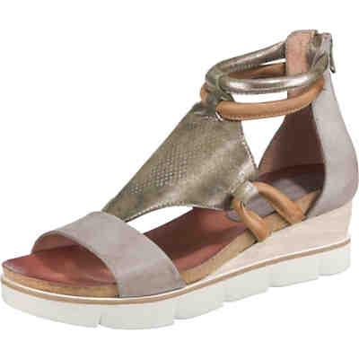 f24dc956a2d4f6 Damen Sandaletten günstig online kaufen   mirapodo