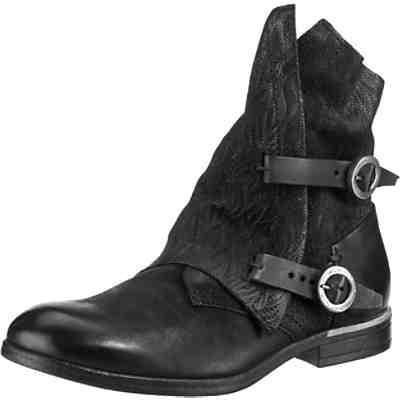 Damen Stiefel günstig kaufen   mirapodo bcfc34a07c