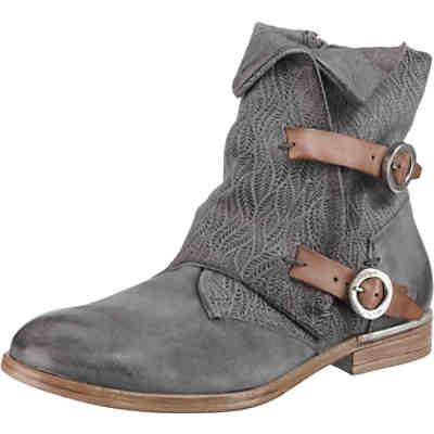 Damen Stiefel günstig kaufen   mirapodo f05fa1124f