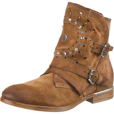 24b1a3845e101 Damen Stiefel günstig kaufen