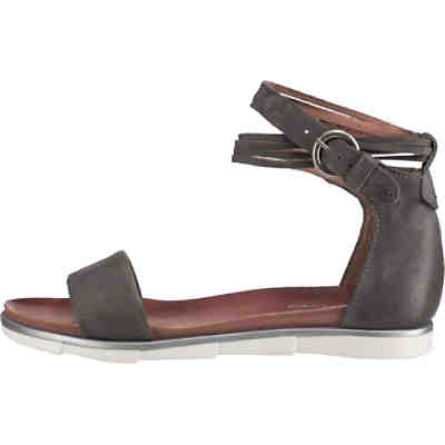 Damen Sandalen günstig online kaufen  628466794e2