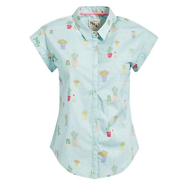 Shirt Shirt Khujo Langarmblusen Khujo Gladiole Grün Gladiole Shirt Grün Khujo Langarmblusen Langarmblusen Gladiole 0v8Nnwm