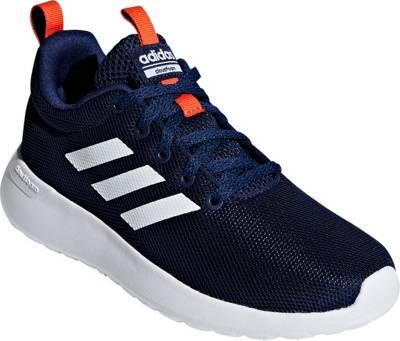 adidas Lite Racer CLN Damen Laufschuh beige EU 37 13 UK