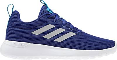 adidas Sport Inspired, Kinder Sneakers LITE RACER CLN K, atlantikblau
