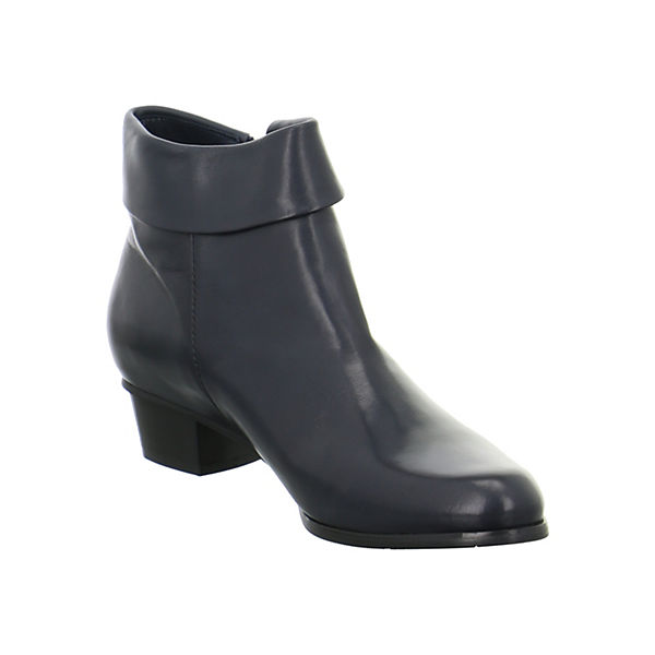 Regarde le Ciel, Stefany 03 Damen Stiefeletten, blau  Gute Qualität beliebte Schuhe