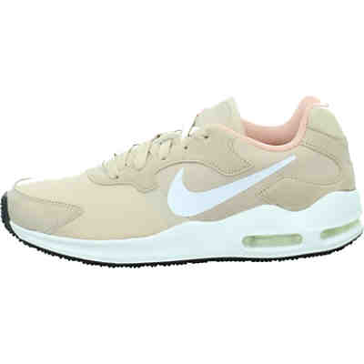 newest 513b2 804a1 Air Max Guile Sneaker Air Max Guile Sneaker 2. NIKEAir ...