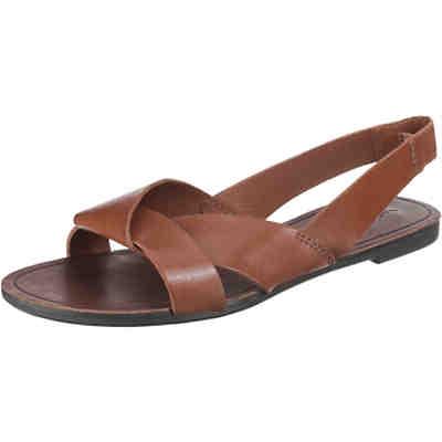 e9479b7a5d93a3 Vagabond Schuhe günstig online kaufen