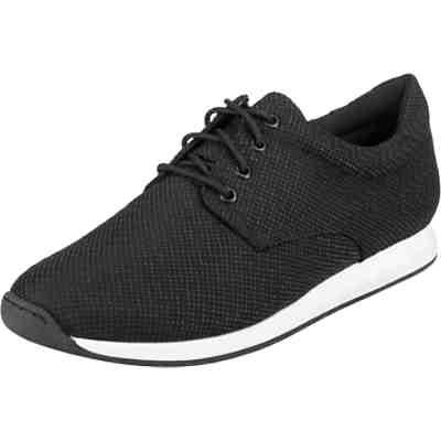 9dc913d50c24a0 VAGABOND Sneakers günstig kaufen