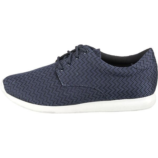 2 0 Low Sneakers Kasai Dunkelblau Vagabond YfIb6v7gy