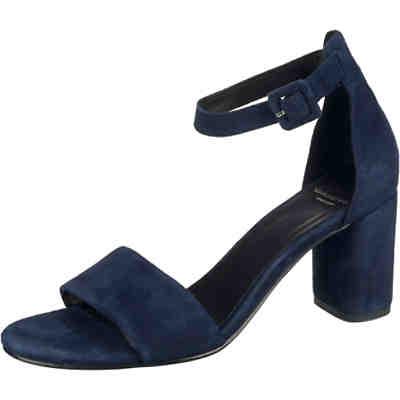 a6fa9785cbe001 Vagabond Schuhe günstig online kaufen