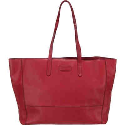 8d0896f072754 Taschen in rot günstig kaufen