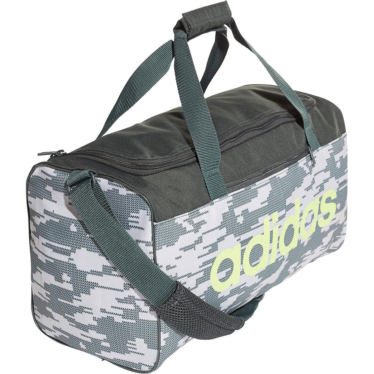 Sporttaschen Für Kids