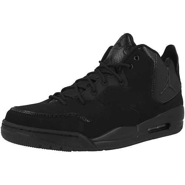 Schuhe Jordan Courtside 23 Sneakers Low