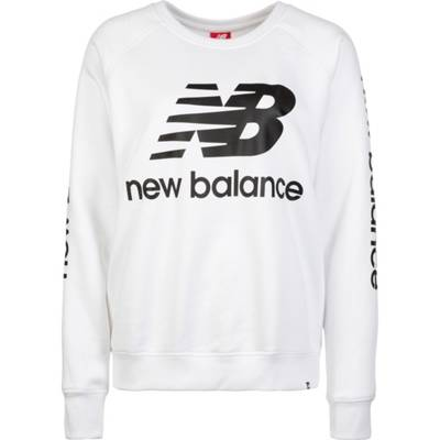 new balance damen sweatshirt
