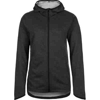 adidas FreeLift Light Trainingskapuzenjacke Damen