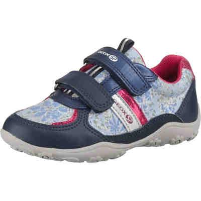 0a512501381c71 Geox Schuhe günstig online kaufen | mirapodo