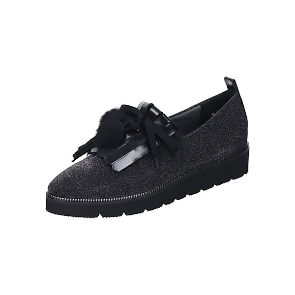Damen Slipper Klassische Slipper