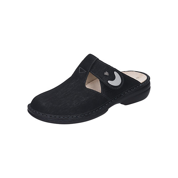Damen Pantolette Clogs
