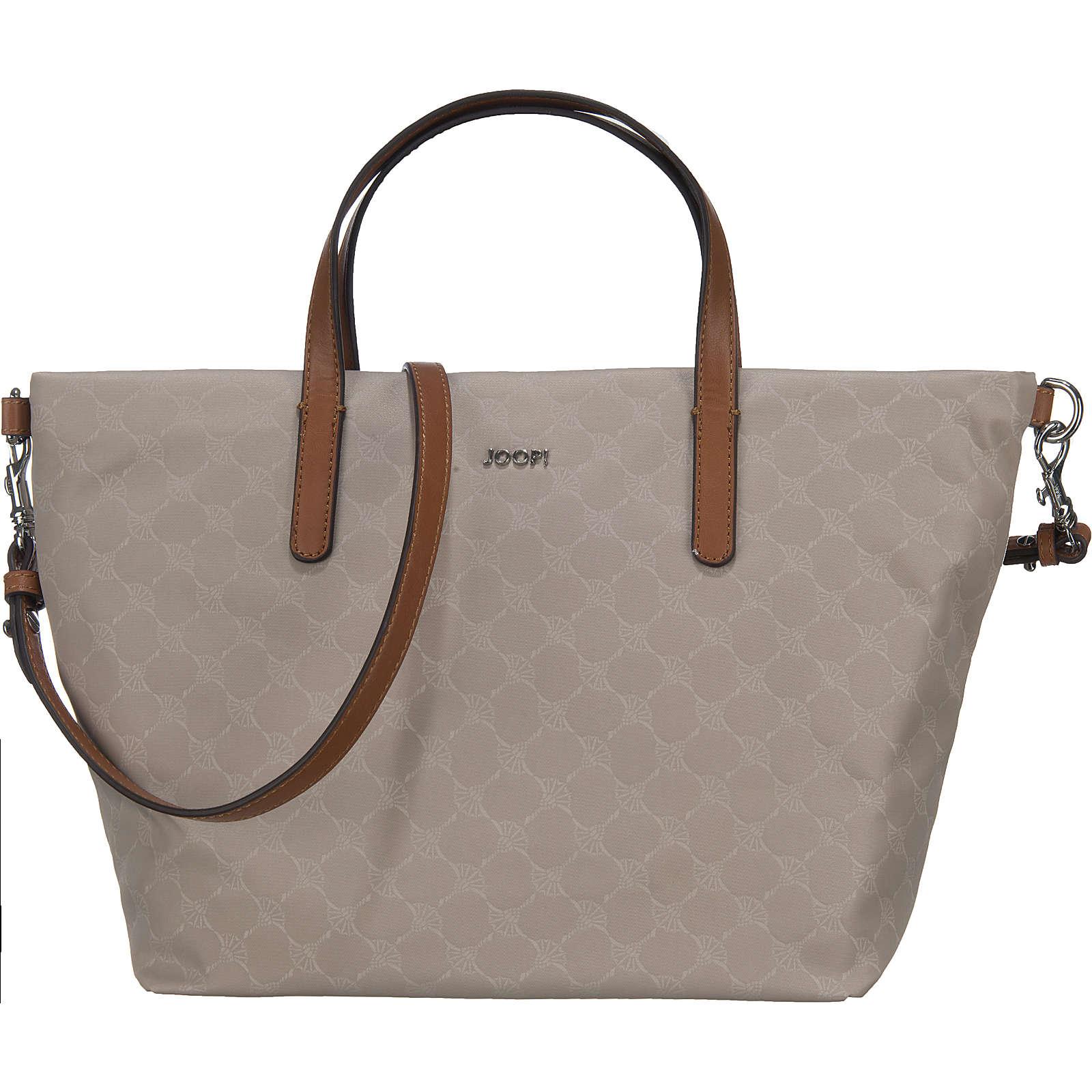 JOOP! Handtasche Helena M beige Damen