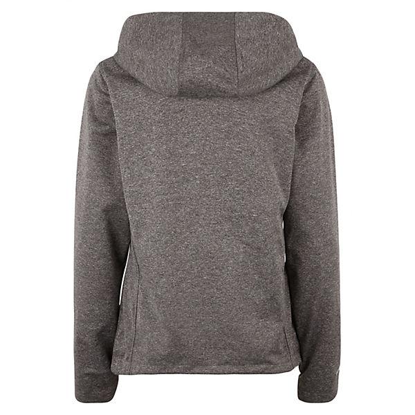 Ferrara W pro Softshell Softshelljacke Kapuze Mit Jacket Whistler Hellgrau 10 Outdoorjacken W 000 myN80PnOvw