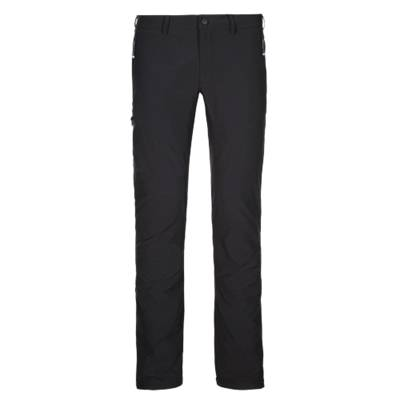 Schöffel Herren Funktionshose Wanderhose Outdoorhose Pants Koper Farbwahl