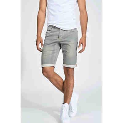 d0e725dff83284 trueprodigy Shorts Snitch in sportlichem Design Shorts ...