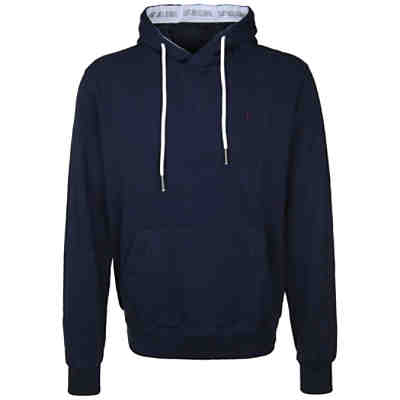 Kapuzensweatshirt PHILLIPP