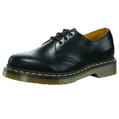 3 Eye Boot 1461 Smooth 59 Last