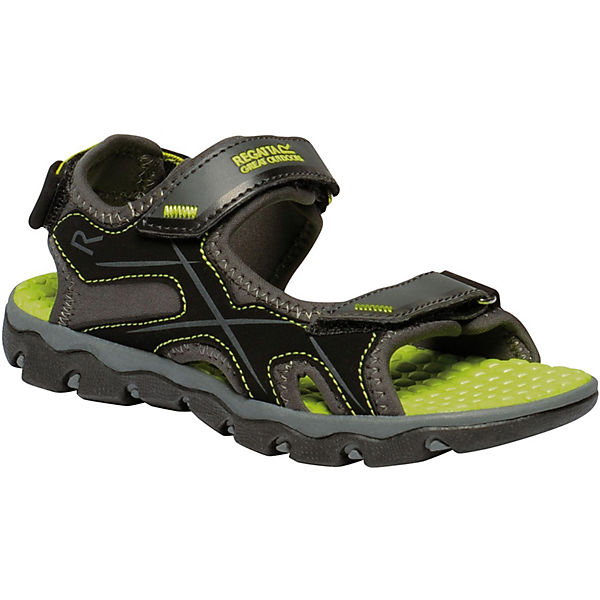 Kinder Outdoorsandalen KOTA DRIFT