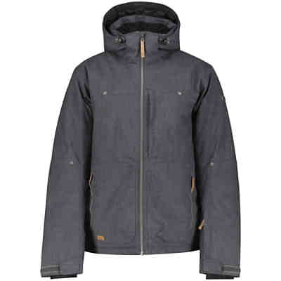 Jacke AFFE JKT M Outdoorjacken