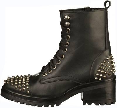Steve Madden Schuhe günstig kaufen   mirapodo