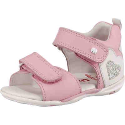 a7cd76194d0384 elefanten Schuhe für Mädchen günstig kaufen