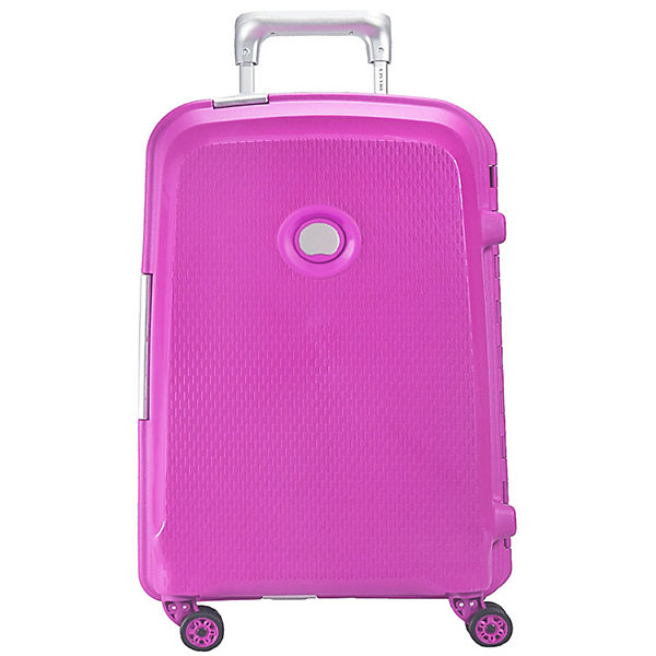 Belfort Plus 4-Rollen Trolley 76 cm