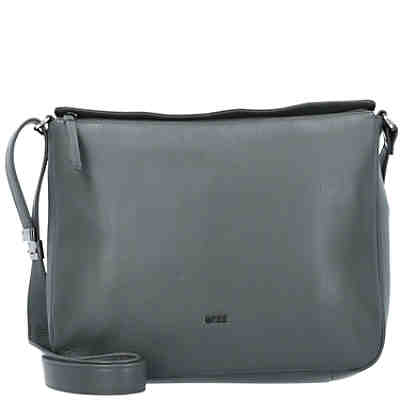 c225e3369c4b8 Bree Taschen günstig online kaufen
