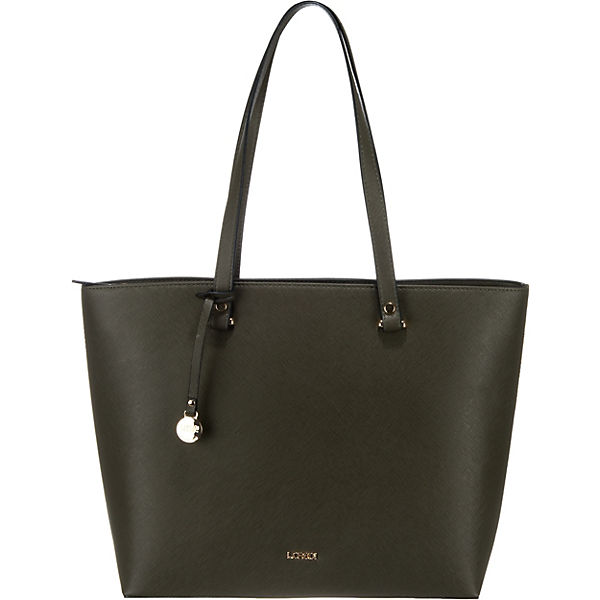 Calina Shopper